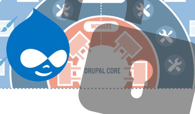 Вышли новые патчи для Drupal