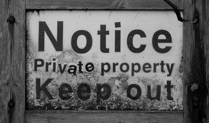 privacy_alert