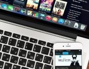 Mac-зловред WireLurker