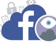 facebook_monitoring