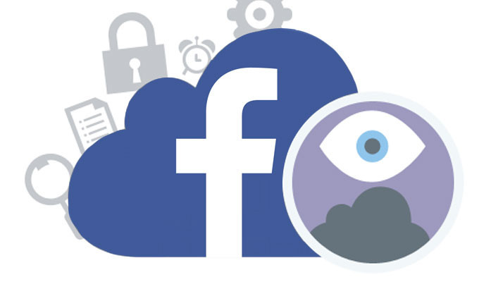 facebook_monitoring