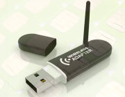 USB-модемы