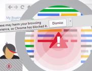 google_warnings