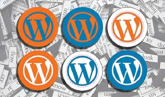 WordPress - патч для XSS