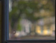 window-680x400