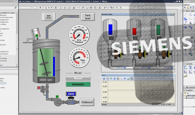 siemens_patch
