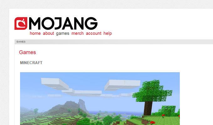 mojang-680x400