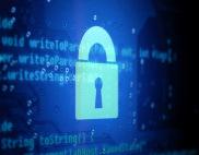 криптозащита