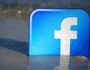 facebook_bb_climb