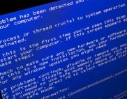 Пропатченую уязвимость в драйвере режима ядра Windows можно эксплуатировать, изменив один бит