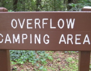 overflow-sign-680x400