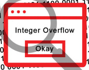 integer_overflow