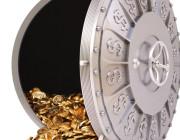 Vault_Coins