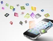 мобильные приложения - FREAK