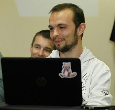 smiling_hacker