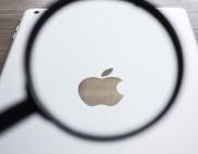 Apple - уязвимости 1