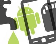 android_memory_leak