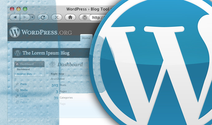 wordpress_patch
