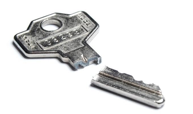 Ключи RSA не столь уязвимы, как заявлялось