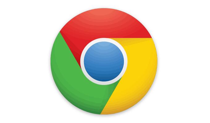 для google chrome betcity