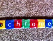 chrome_sock