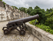 Great Cannon