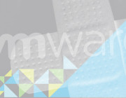 VMware патчи