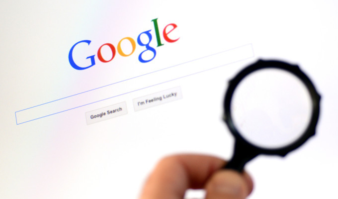 google_magglass
