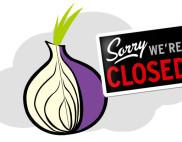 Tor Cloud закрывается