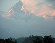 fbi_nepal_eq