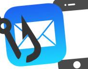 ios_mail_phishing