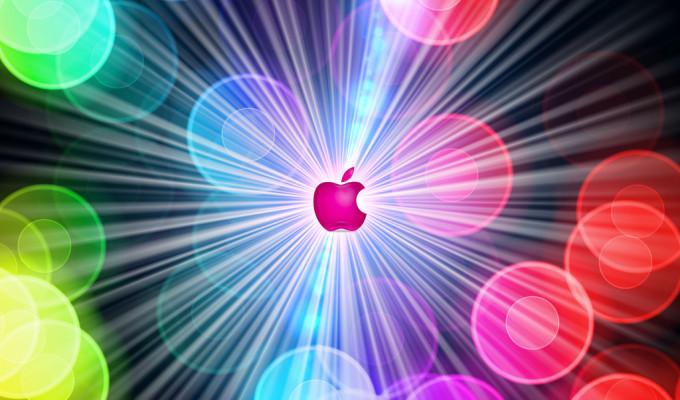 Apple рекомендует перейти на HTTPS