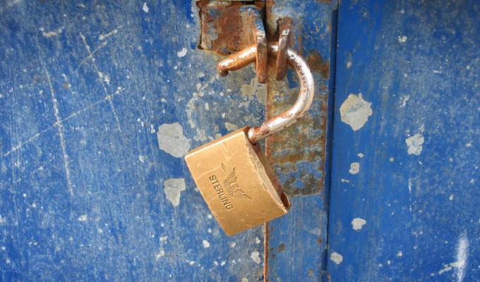 У пользователей GitHub найдены уязвимые ключи SSH