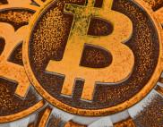 bitcoin-keychain