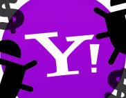 yahoo_bug_bounty