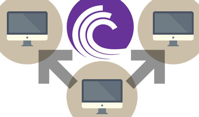 В BitTorrent закрыта DDoS-уязвимость
