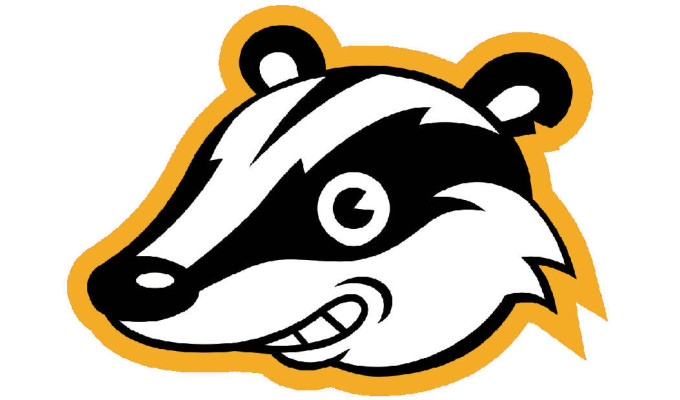 privacy-badger-logo