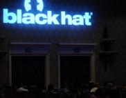 black_hat_prohibition_era
