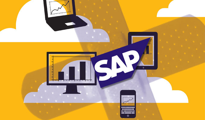 SAP_patches
