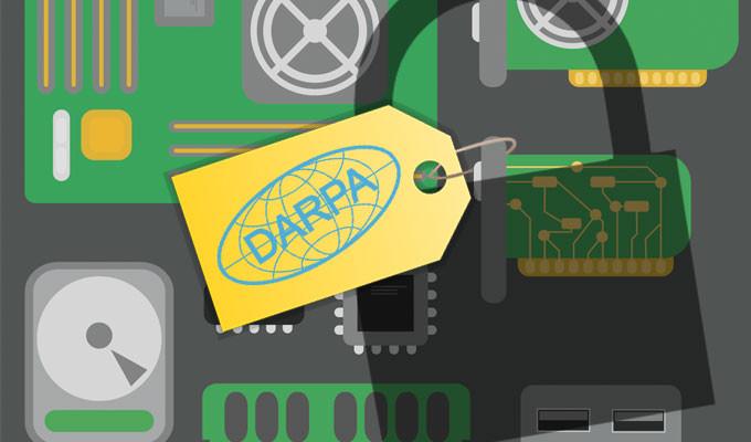darpa_technology
