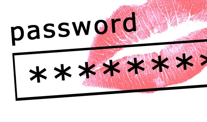 ashley_madison_password