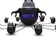 botnet 3