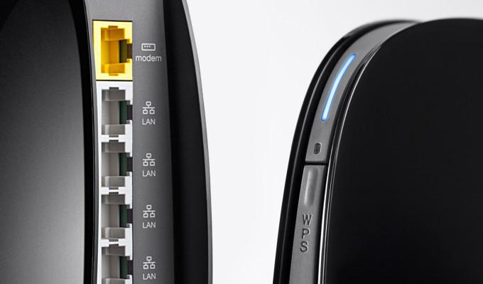 В Belkin N600 найдено множество уязвимостей