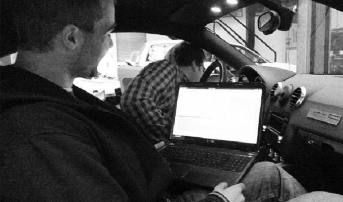 car_diagnostics