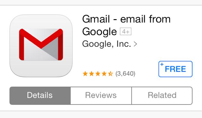 Gmail_DMARC