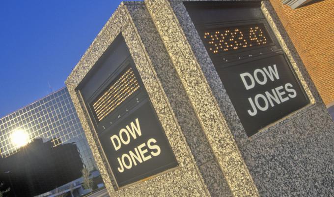 Dow_Jones_Breach