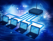Router_Network