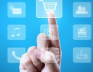учетные записи - интернет-магазины