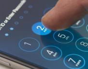 iOS-устройства