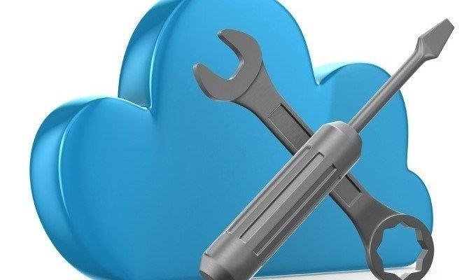 уязвимости в облачных решениях